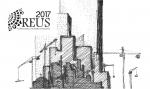 Invitacions al Congrés de Ciutats Integrals