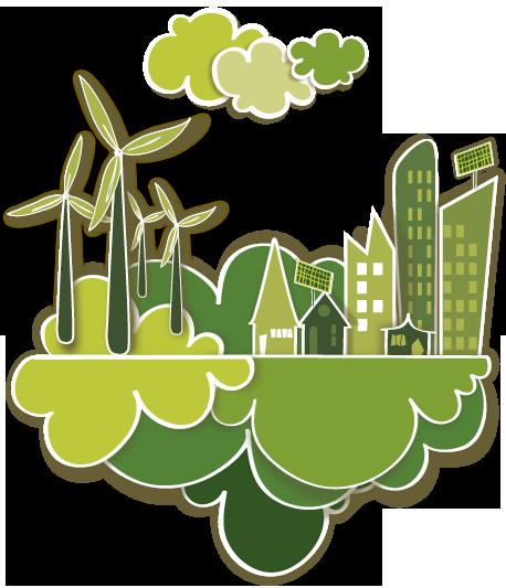L'Ajuntament de TGN organitza un cicle de xerrades i accions d'eficiència energètica
