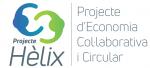 Comença el projecte Hèlix a Sant Pere i Sant Pau
