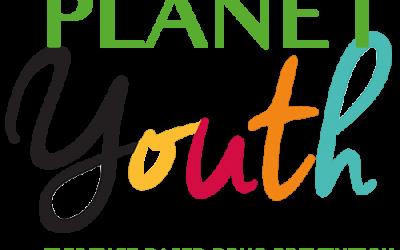 II Workshop del Planet Youth a Tarragona
