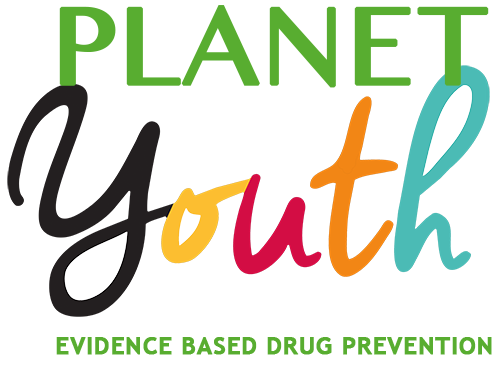 II Workshop del Planet Youth a Tarragona