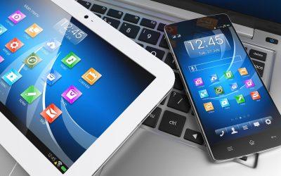 """Fòrum Smart VI: """"Les addiccions tecnològiques, una problemàtica creixent entre adolescents"""""""