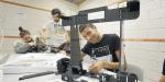 Impresoras que obran milagros de ida y vuelta