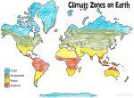 La Fundació vol desenvolupar tècniques per la gestió del patrimoni contra el clima extrem