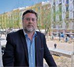 «La química i el patrimoni han de centrar el projecte de ciutat 'smart'»