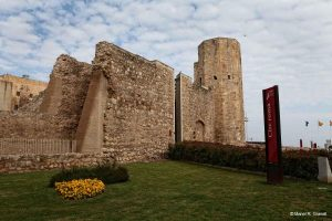 Civic Tarraco: citizen participation as the driving force behind heritage management