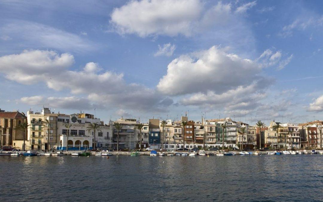 IV MediterraneanTourismMeeting sobre turisme intel·ligent