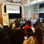 El turisme intel·ligent a debat a Tarragona