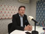 """ENTREVISTA: Santiago Castellà (Director Càtedra Smart City): """"Una ciutat intel·ligent ens permetrà viure millor"""""""