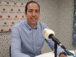 ENTREVISTA: Josep Budí (Cap Tecnologia Aj. Tarragona): Smart City ha de significar viure millor