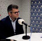 """#ENTREVISTA: Marc Arza (Regidor Ajuntament Reus): """"Tarragona i Reus han de compartir reptes"""""""