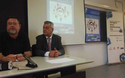 """8a. Conferència BioEconomic: """"Implantació obligatòria de BIM"""""""
