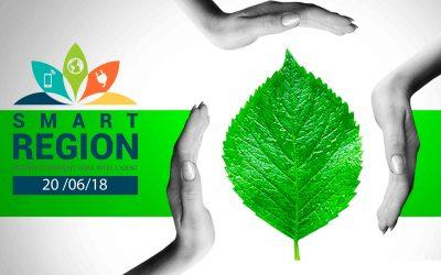La Fundació Smart impulsa la tercera edició de Smart Region