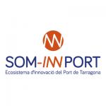 Neix l'ecosistema d'innovació Som-Inn Port