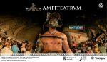 La Fundació Impulsa: Nits d'estiu per reviure la història a l'amfiteatre