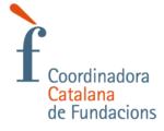 La Fundació Tarragona Smart Mediterranean Region forma part de la Coordinadora Catalana de Fundacions