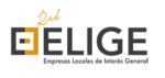 La Fundació Tarragona Smart Mediterranean Region s'uneix a la Red Elige