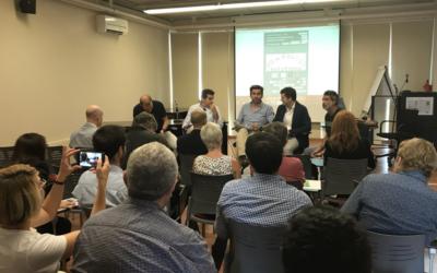 Tarragona celebra la 9a edició de la Conferència BioEconomic