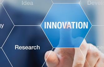 La Fundació Tarragona Smart participarà a un projecte europeu de recerca i innovació finançat per Erasmus +