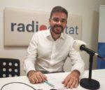 """#ENTREVISTA Gustavo Cuadrado: """"Som especialistes en solucions intel·ligents pel Patrimoni"""""""
