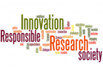 Responsible Research & Innovation Learning (RRIL)