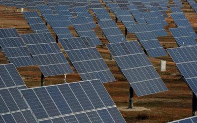 El Parlament Europeu ratifica el dret a l'autoconsum energètic