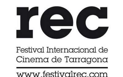 Jornada Professional REC 2018 – Cinema i Tecnologia NOW