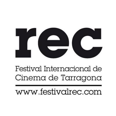 Jornada Professional REC 2018 – Cinema i Tecnologia NOW