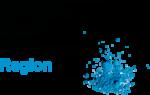 La Fundació Tarragona SMART aprova la creació d'un Consell Assesor