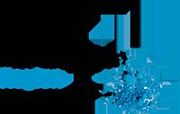 Fundació Tarragona Smart Mediterranean Region
