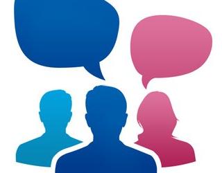 La Fundació SMART aposta per una plataforma de participació ciutadana