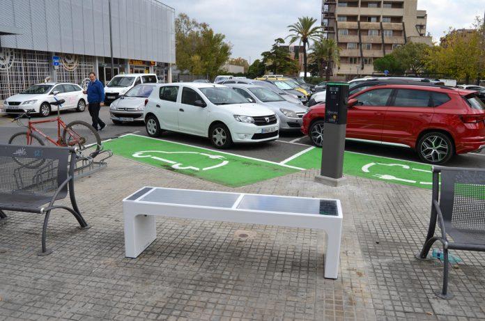 Reus avança com a ciutat Smart