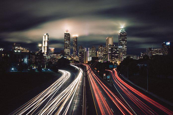 Quins beneficis té per al ciutadà viure en una smart city?