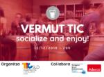 Vermut TIC