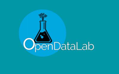 Projecte Tarragona Open Data Lub