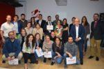 La Fundació Tarragona Smart col·labora amb la 4ª convocatòria del Tarragona Open Future