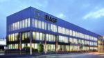 Premsa | BASF cofunda la Alianza global para acabar con los Residuos Plásticos