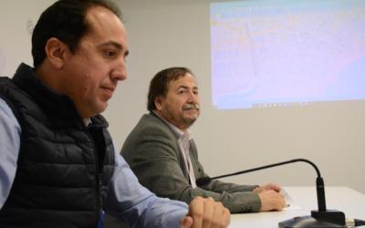 L'Ajuntament de Tarragona obre a la ciutadania les dades que gestiona l'administració pública