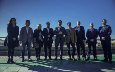 Premsa | Reus s'afegeix a la Mobile Week 2019