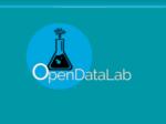 El Tarragona Open Data Lab rep una subvenció de 10 mil euros de la Diputació de Tarragona.