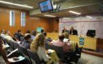 La Càtedra Tarragona Smart City, guanyadora junt a Cognitive IoT, del programa de Càtedres per a universitats de Catalunya