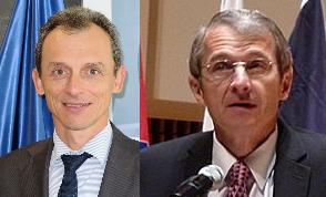 La Fundació Tarragona SMART presentarà el seu projecte al Ministre de Ciència i Innovació, Sr.Duque i al Premi Nobel de Química, Sr.Schrock