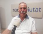 Entrevista a l'alcalde de la ciutat turca Çanakkale a Ràdio Ciutat de Tarragona