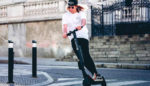 El 29 de juliol es desplega a Tarragona el lloguer compartit de patinets elèctrics